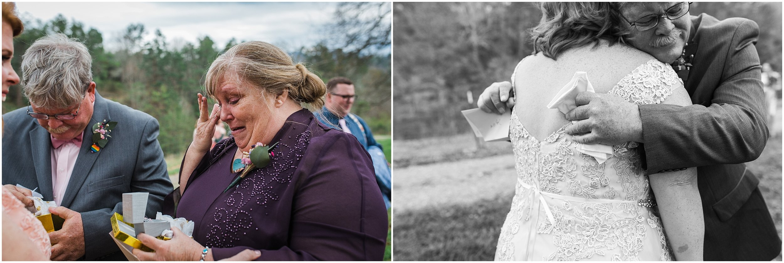 Heather+Rah Wedding Highlights-143.jpg