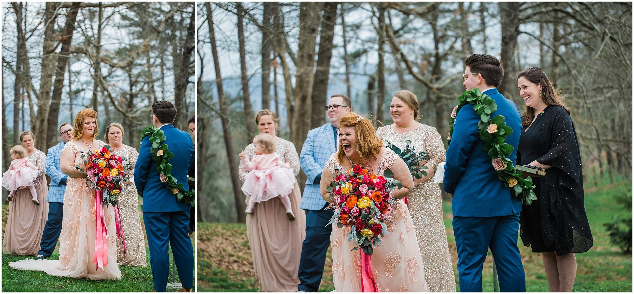 Heather+Rah Wedding Highlights-179.jpg