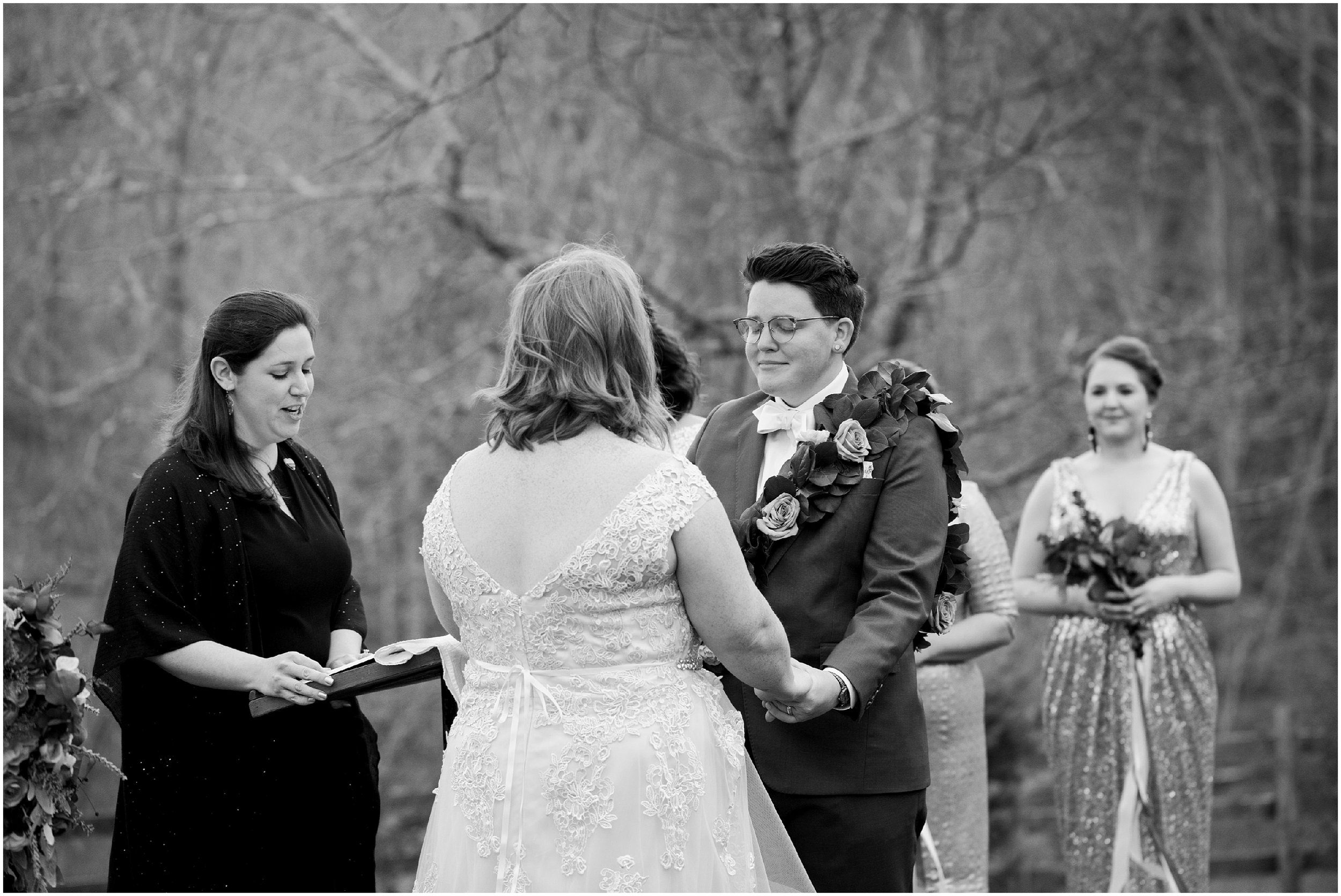 Heather+Rah Wedding Highlights-199.jpg