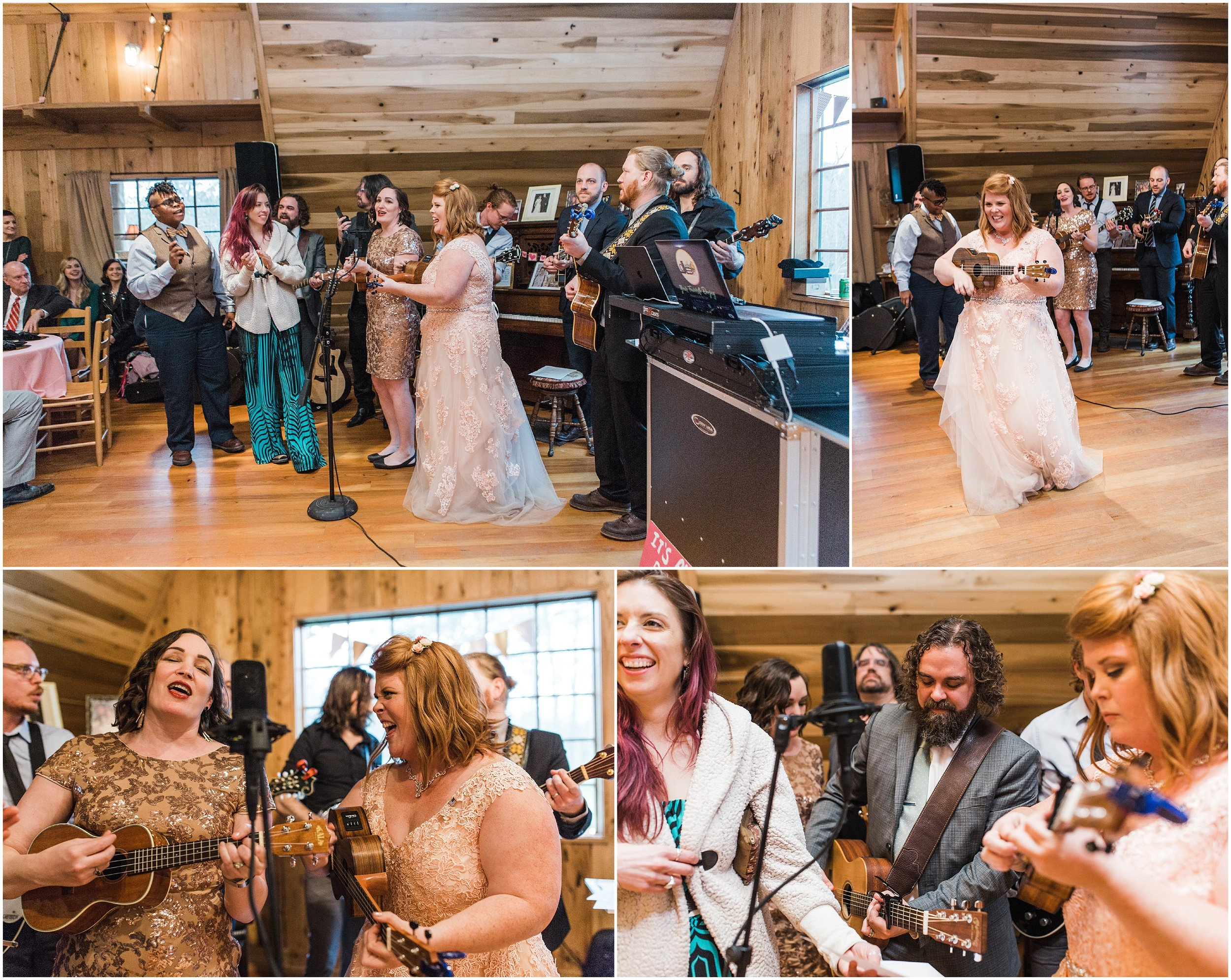 Heather+Rah Wedding Highlights-257.jpg