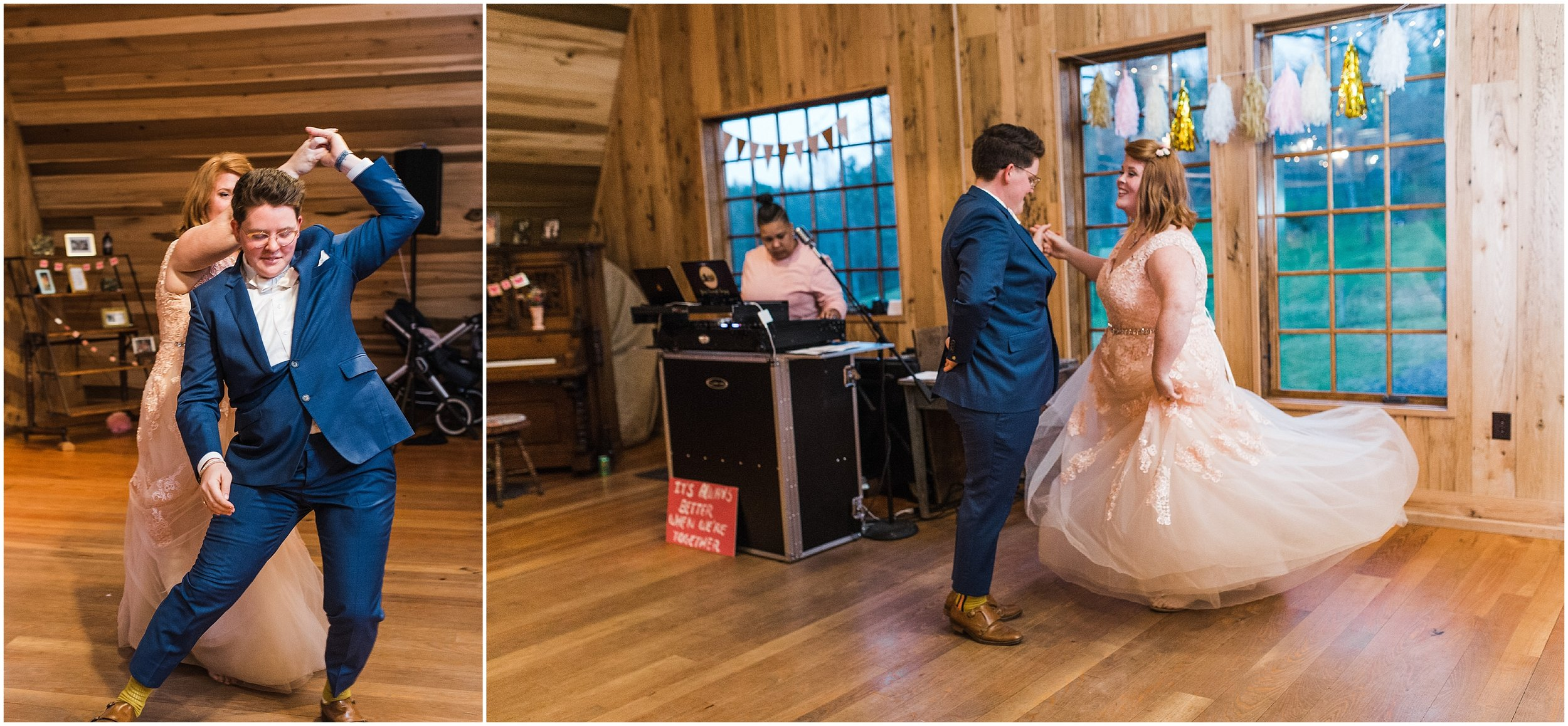 Heather+Rah Wedding Highlights-291.jpg