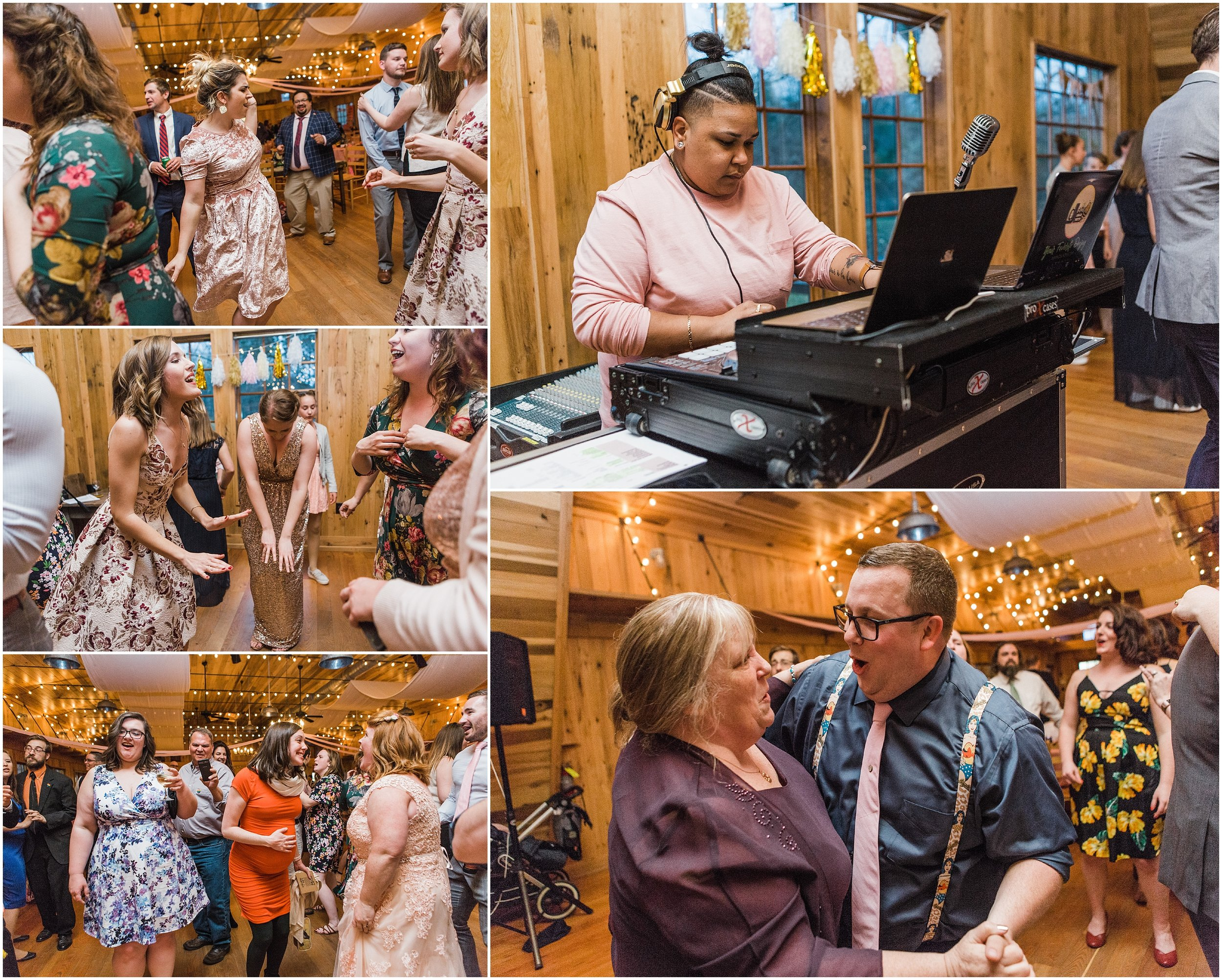 Heather+Rah Wedding Highlights-302.jpg