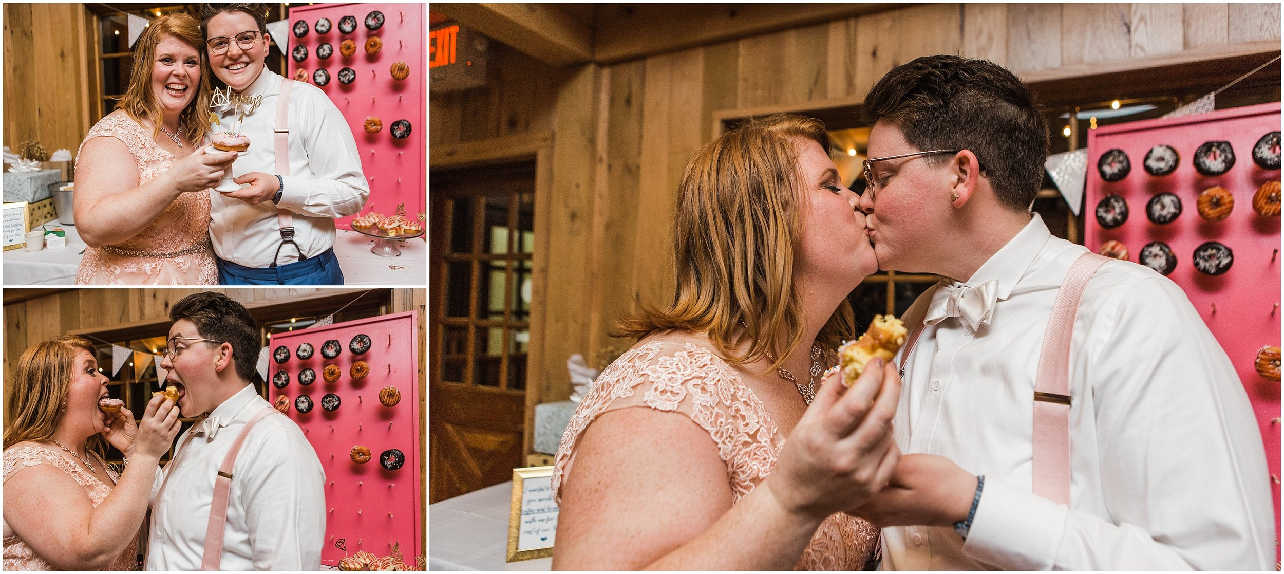 Heather+Rah Wedding Highlights-329.jpg