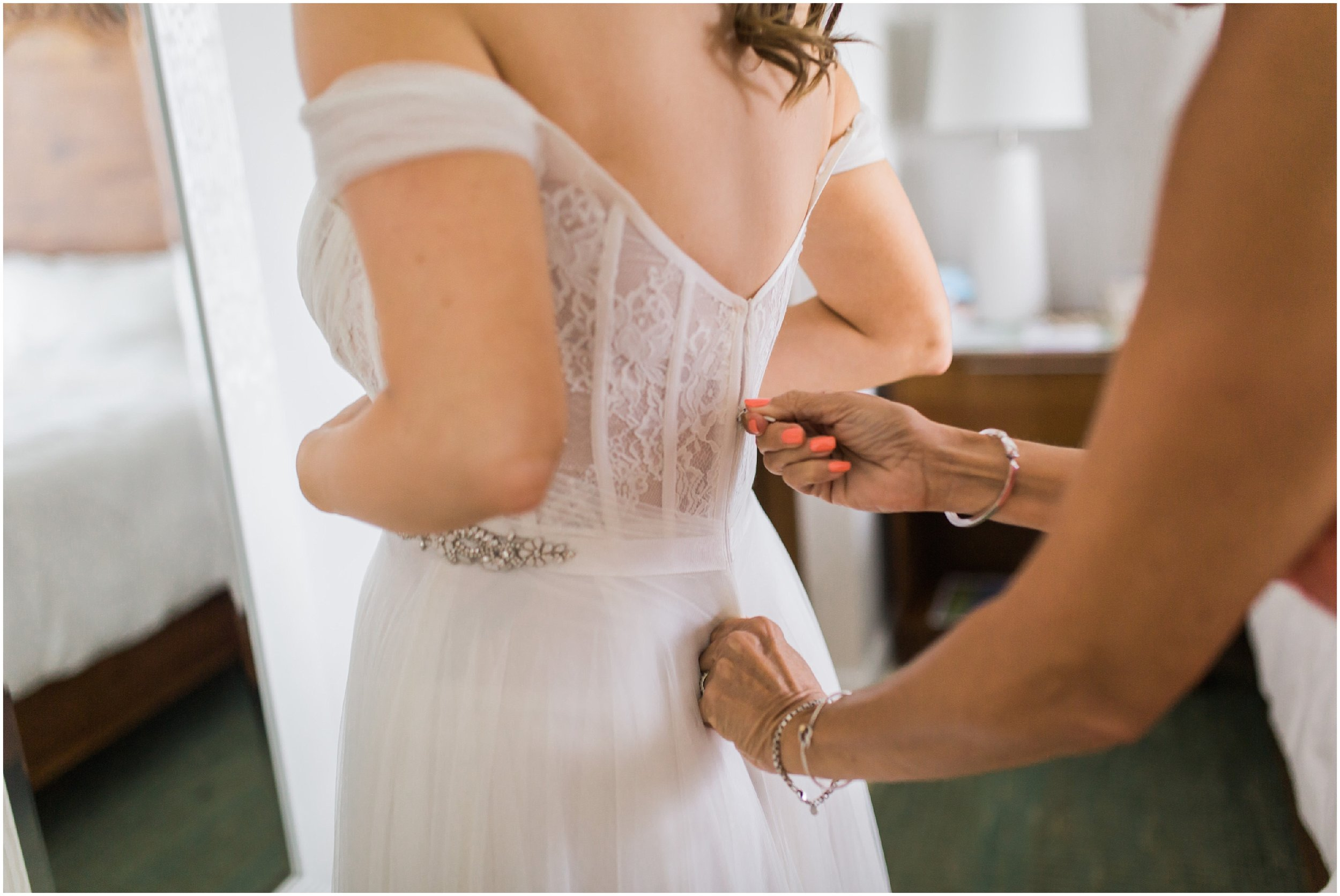 Nina+Vic Wedding Highlights-34-1.jpg
