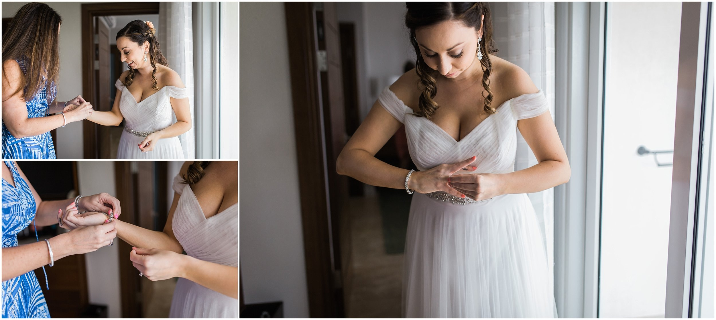 Nina+Vic Wedding Highlights-39.jpg