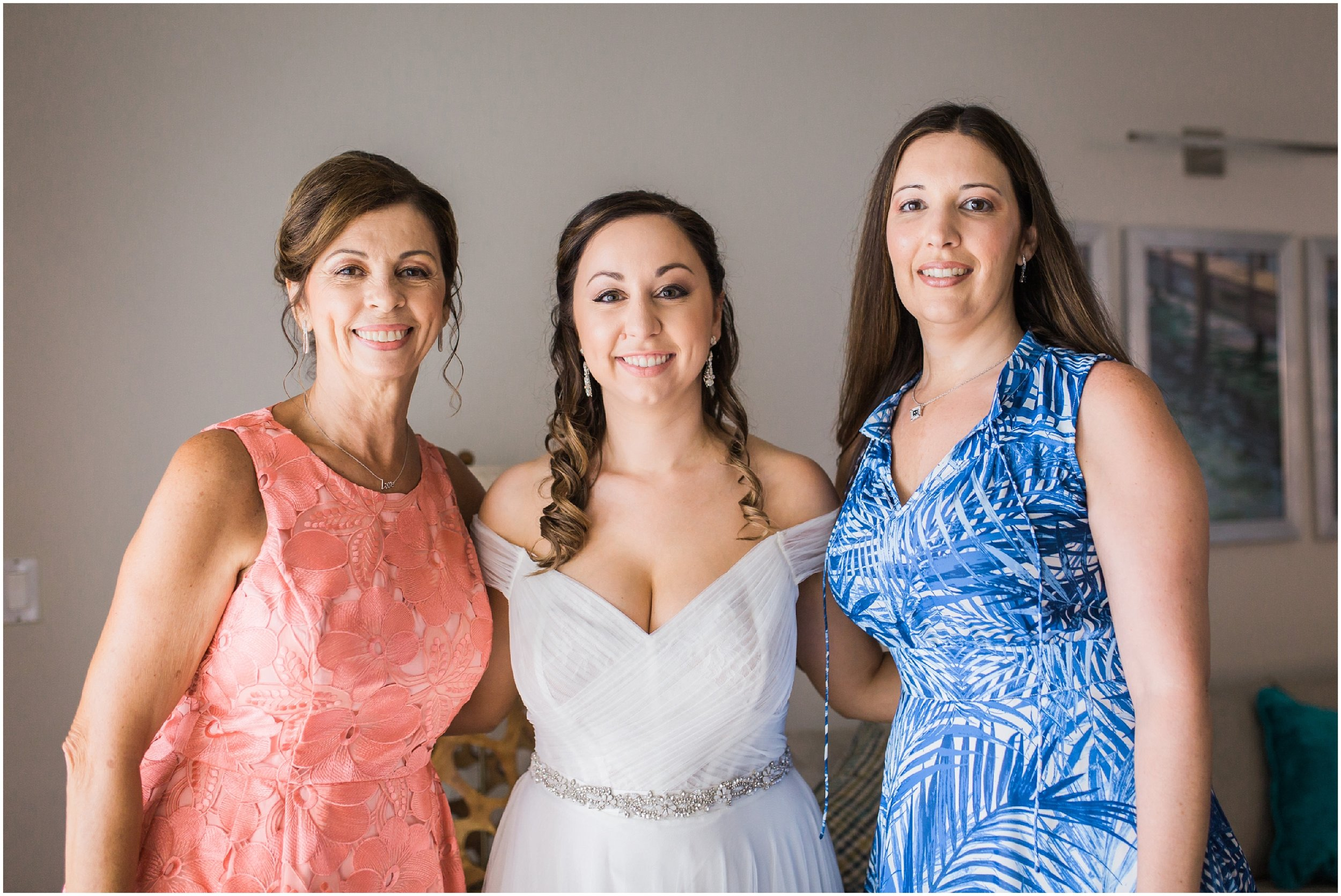 Nina+Vic Wedding Highlights-52-1.jpg