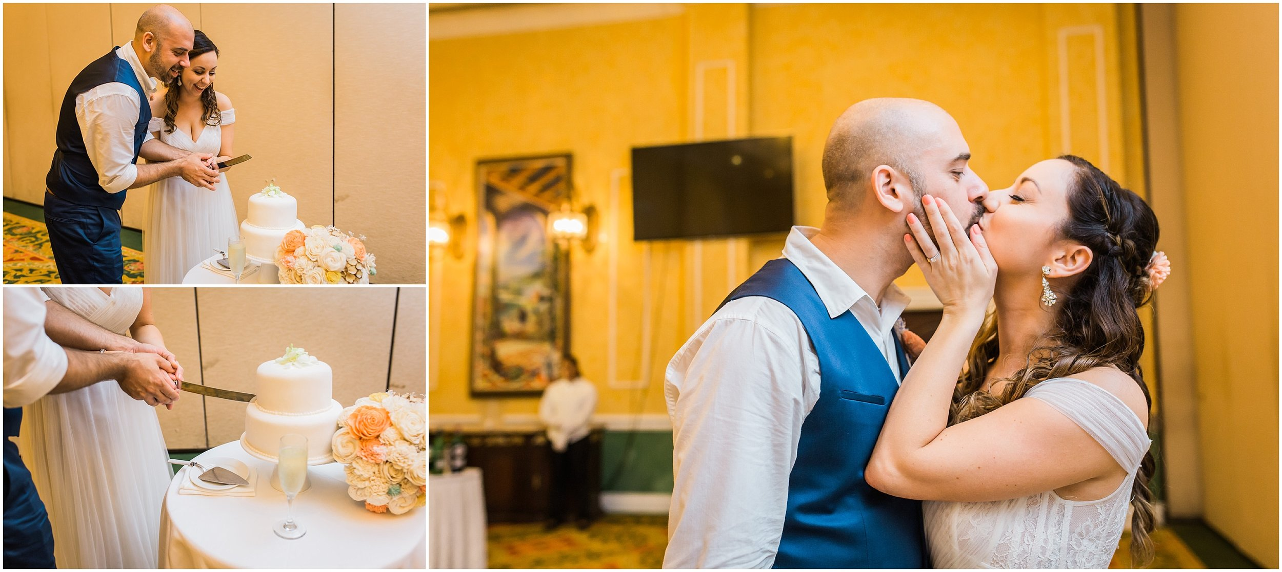 Nina+Vic Wedding Highlights-158.jpg