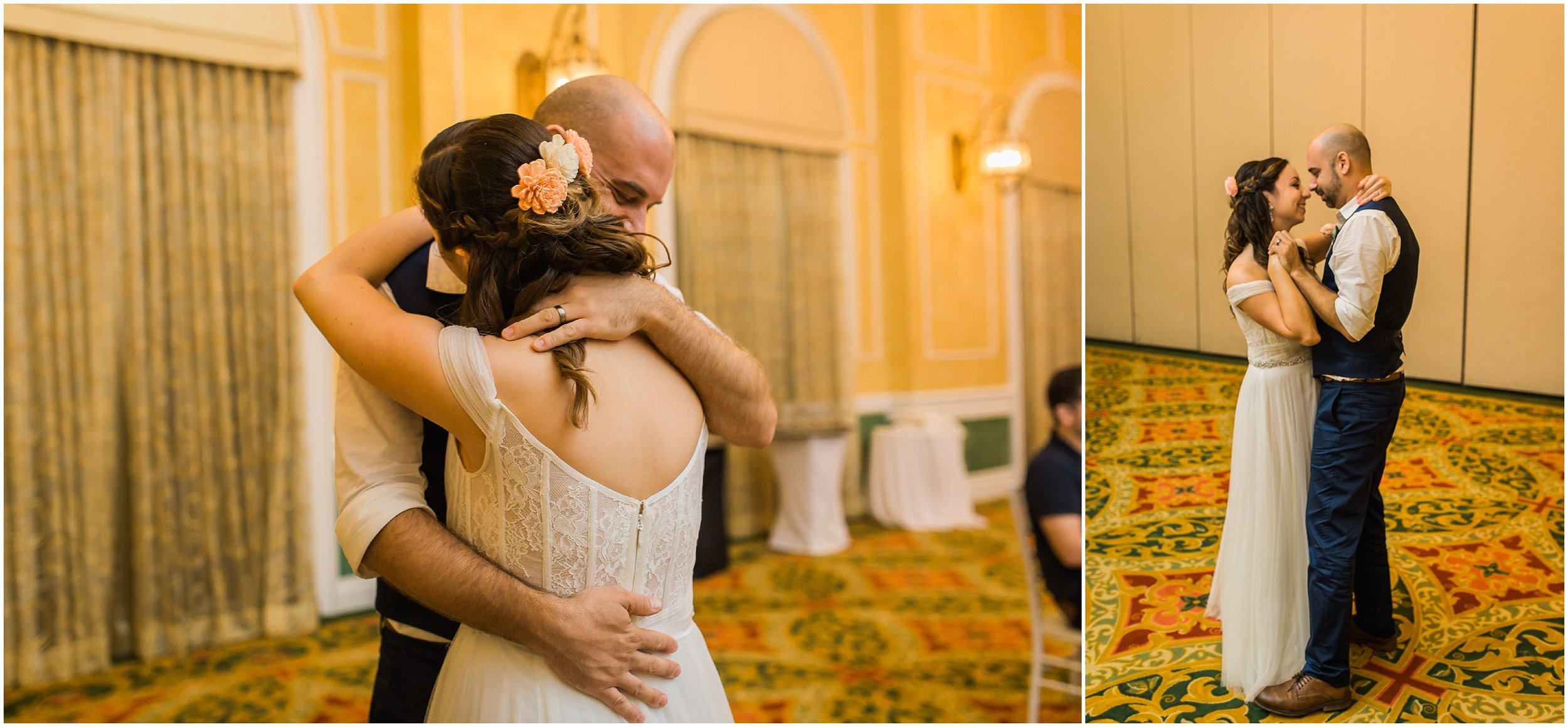 Nina+Vic Wedding Highlights-212.jpg