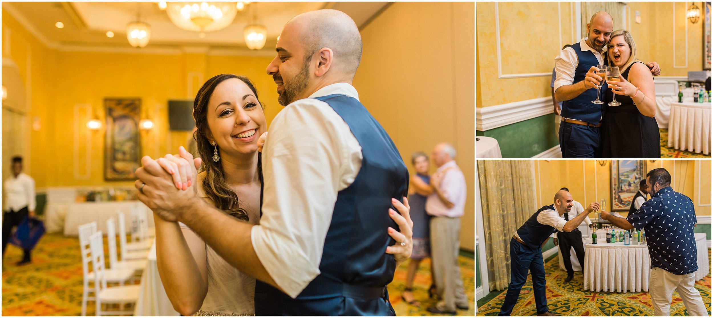 Nina+Vic Wedding Highlights-224.jpg