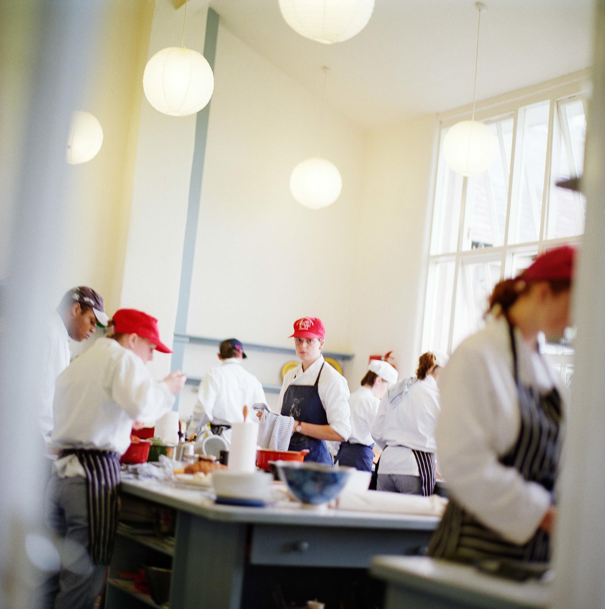 Restaurangskola Irland.jpg