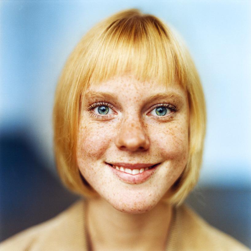 Vera porträtt.jpg