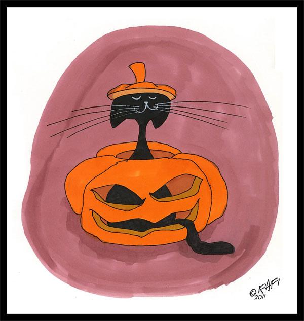 Halloween31_PumpkinCat_6260885856_l.jpg