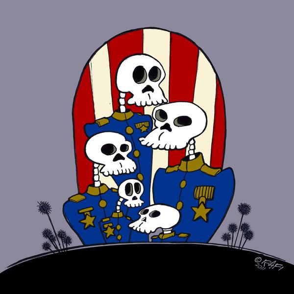 Halloween31_Skeletons_6295166711_l.jpg