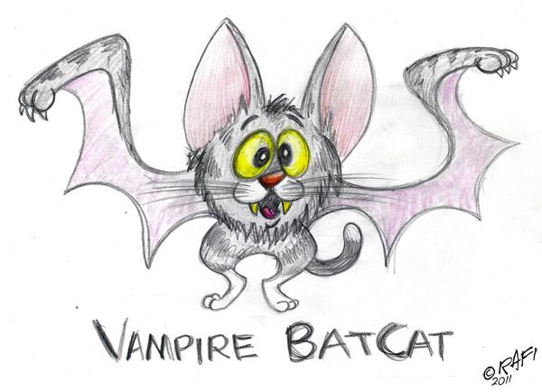 Halloween31_VampireBatCat_6205438832_l.jpg