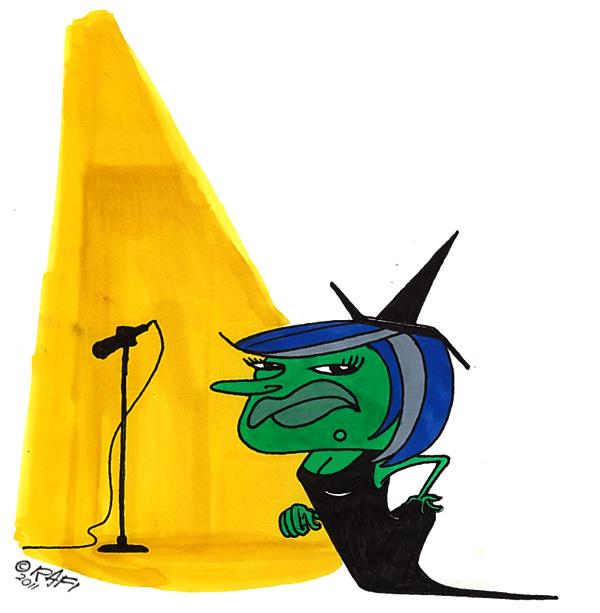 Halloween31_Witchcraft_6238633402_l.jpg