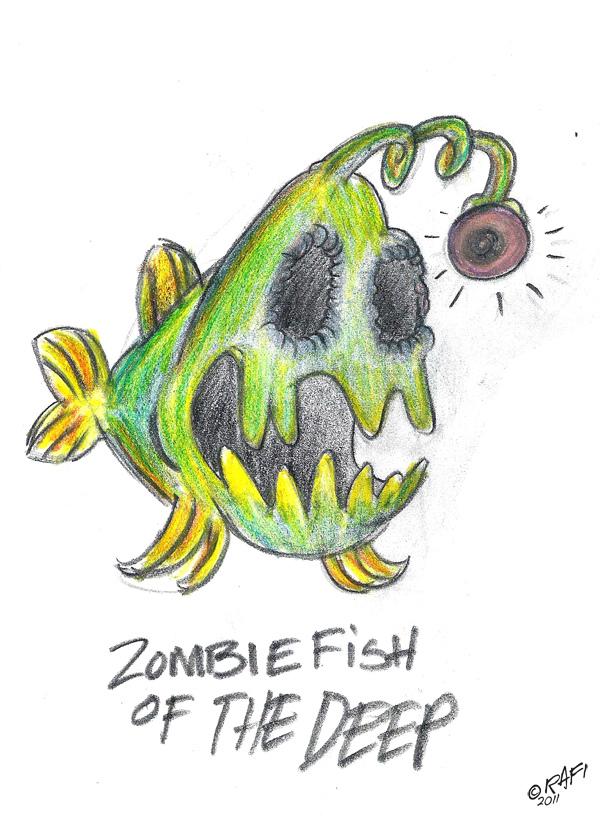 Halloween31_ZombieFish_6205439154_l.jpg