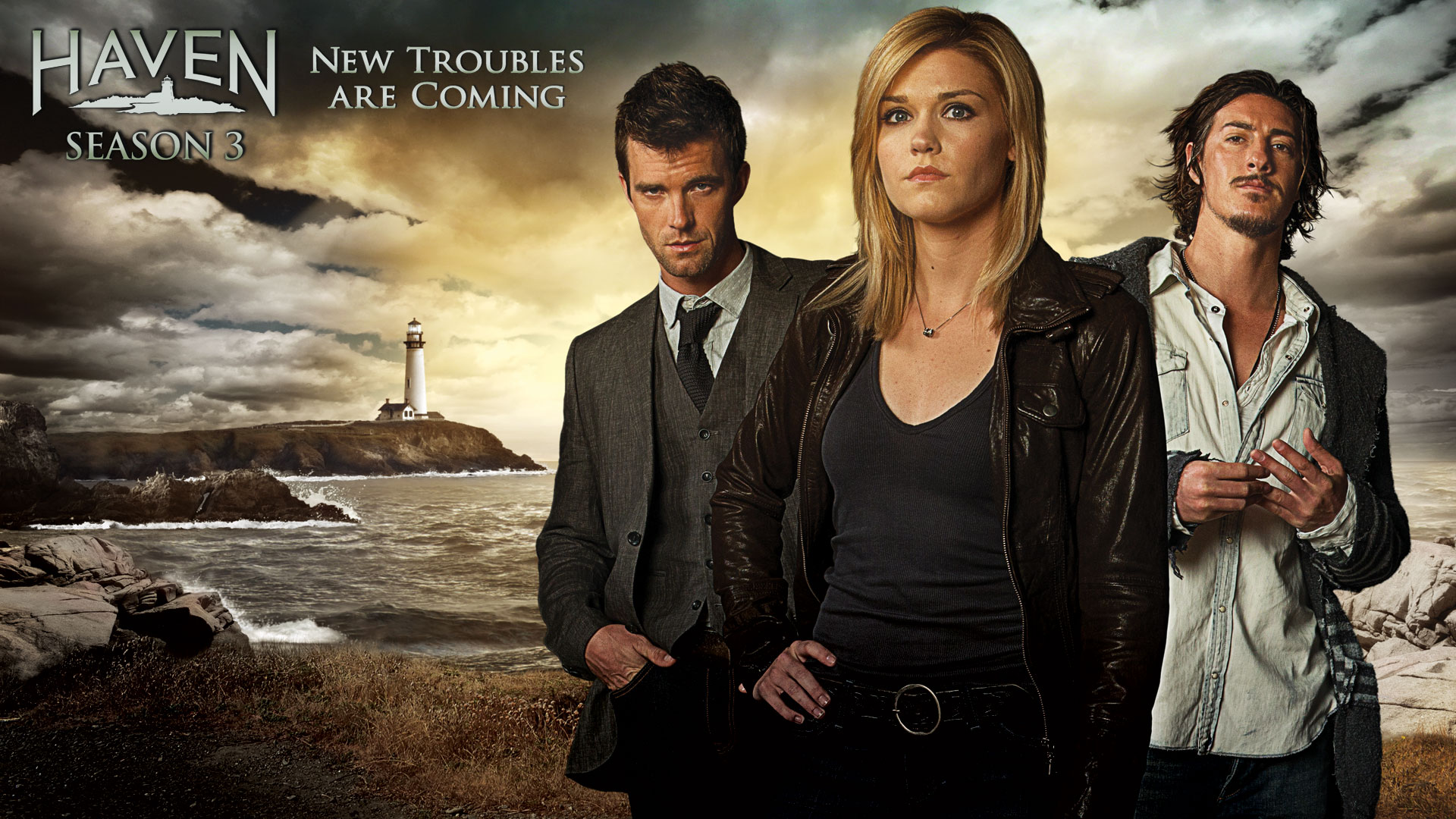 HAVEN-SEASON-3-KEY-ART-1.jpg