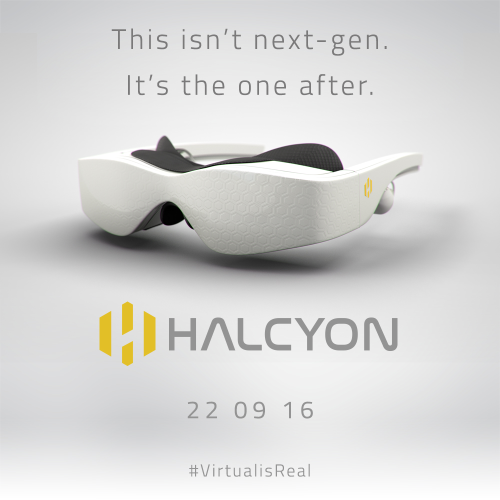Halcyon_ViR_Advert2_SQ-1000x1000.jpg