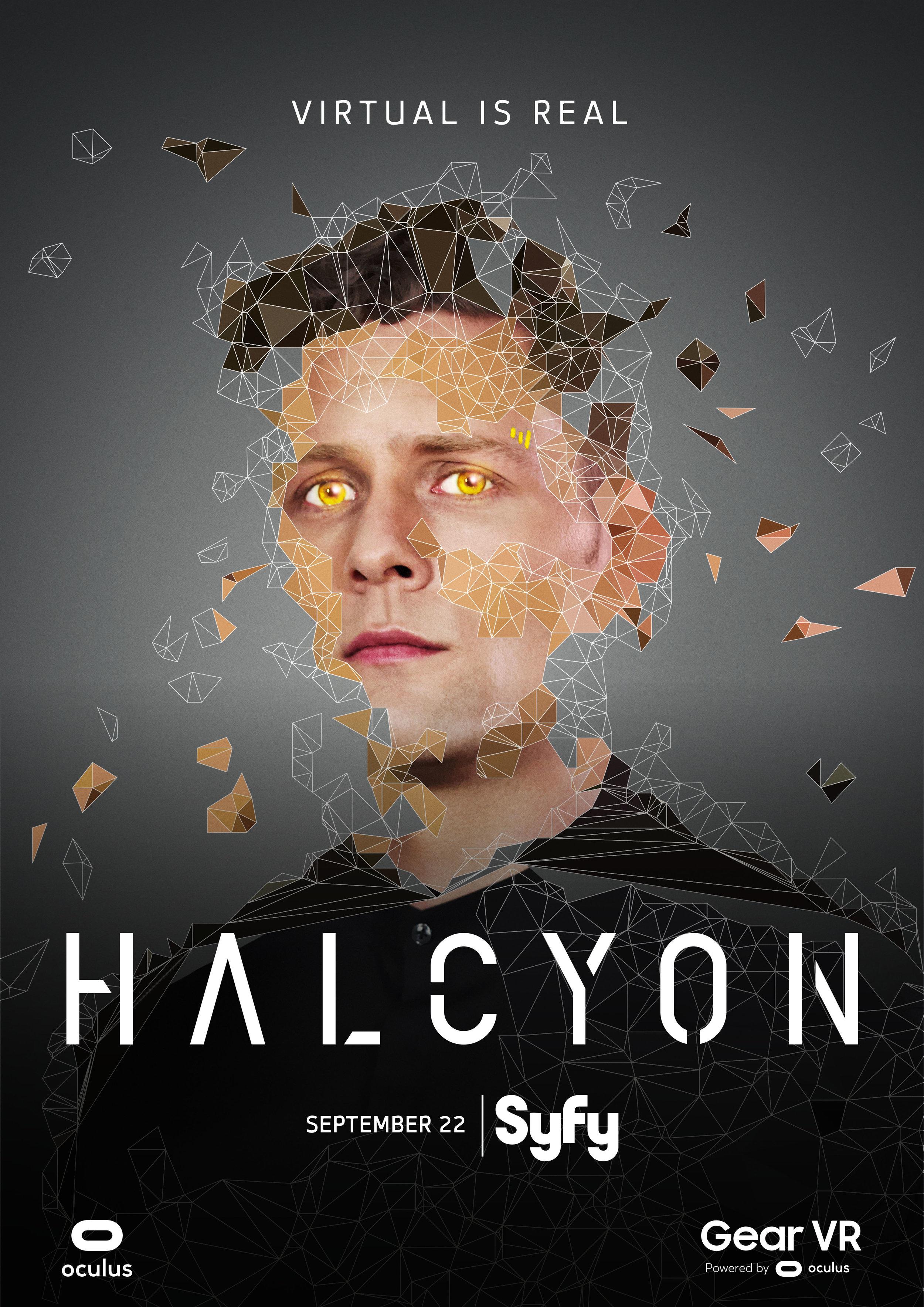 Halcyon_KeyArt_Alan_P_(300dpi)_FINAL.jpg