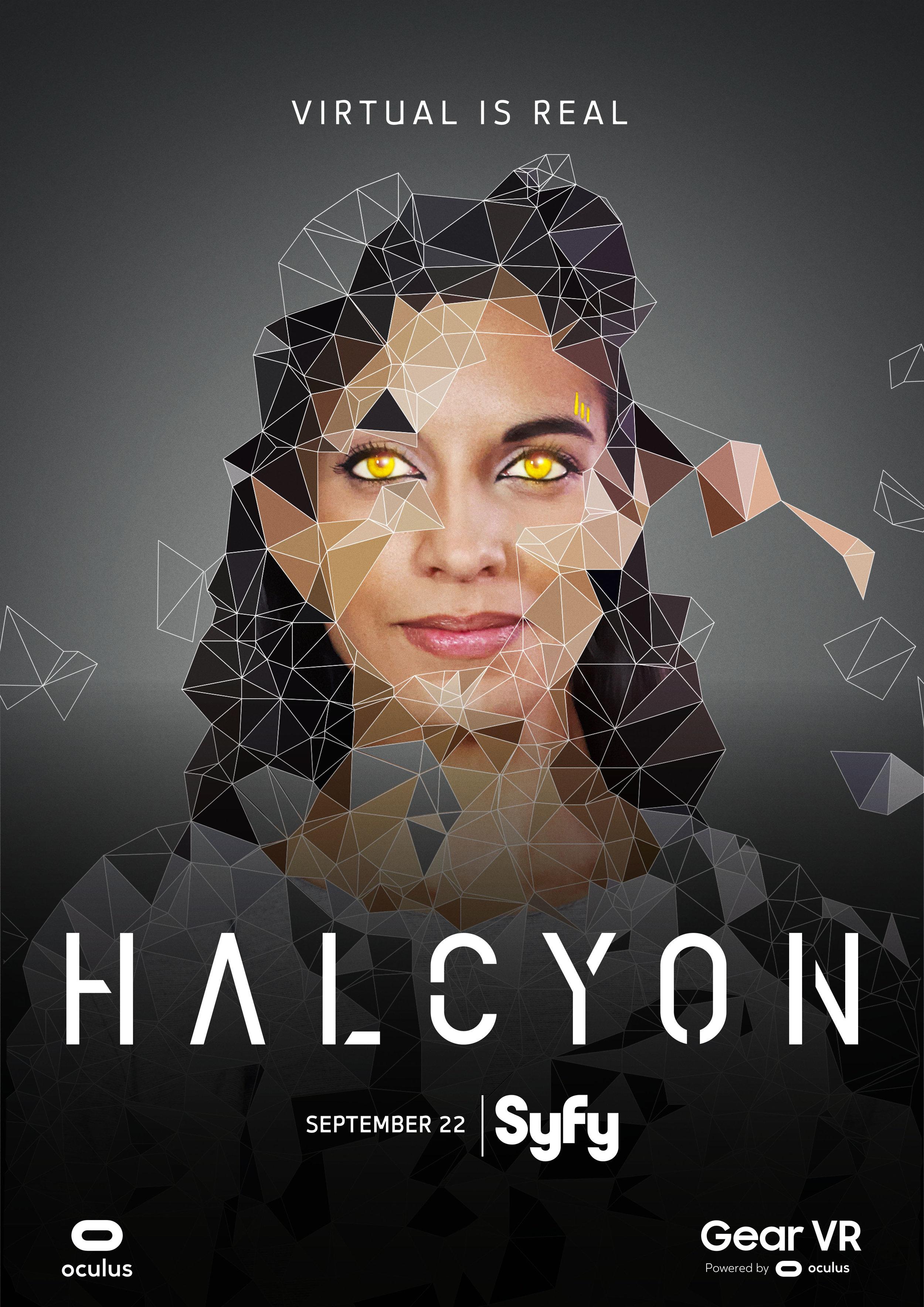 Halcyon_KeyArt_Asha_P_(300dpi)_FINAL.jpg