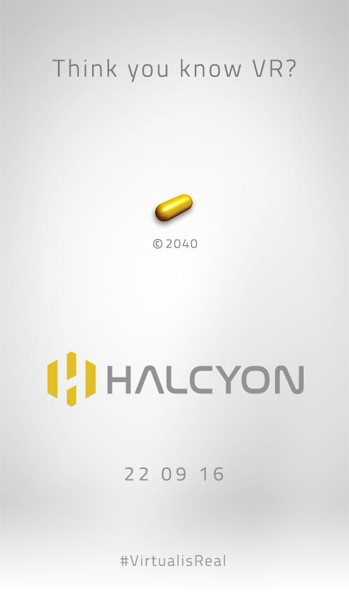 Halcyon_ViR_Advert5_Tablet.jpg