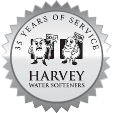 harvey dealer.png