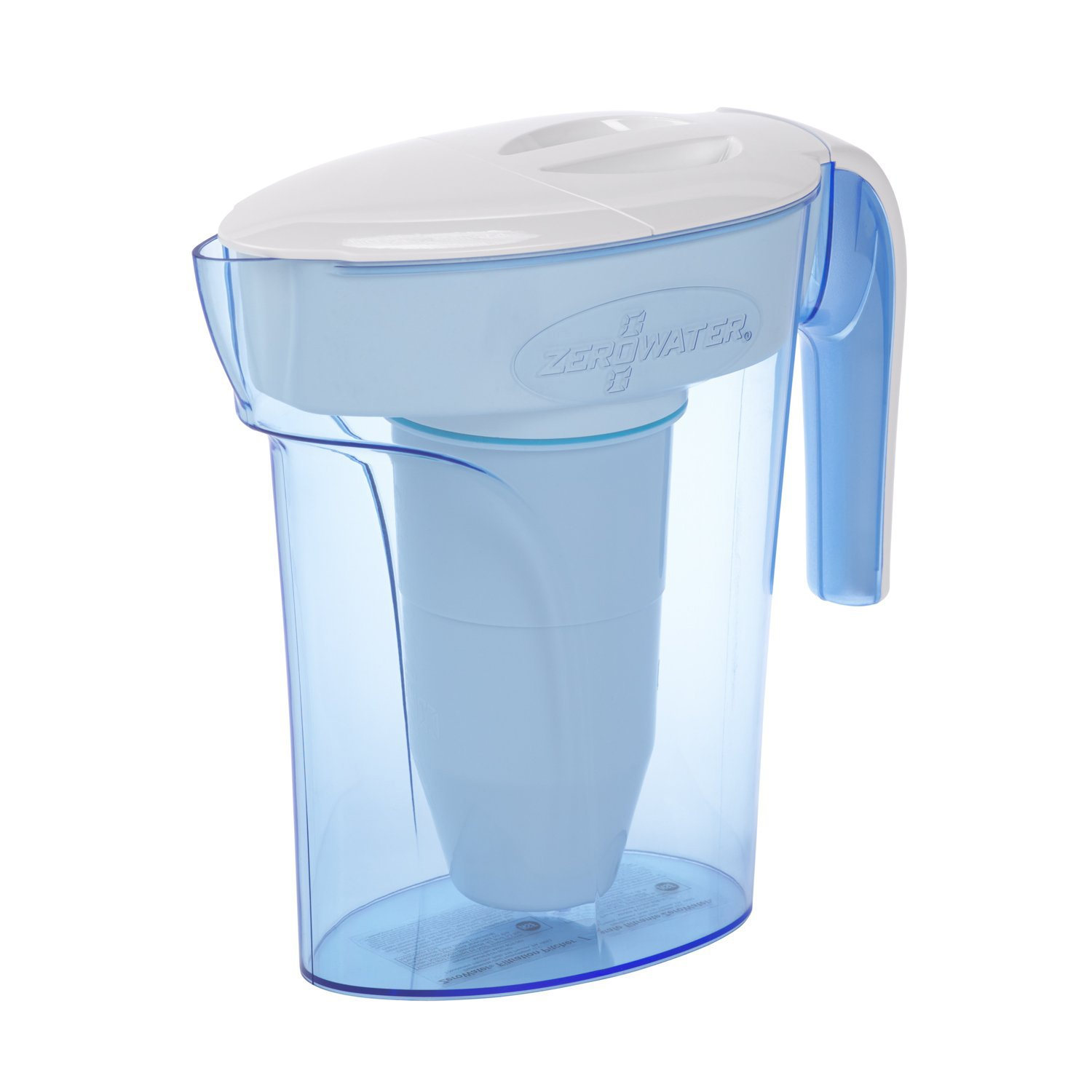 Filter Jugs From Stock - Our new range of filter jugs cheaper to run then a Britta and cleaner water. More Info