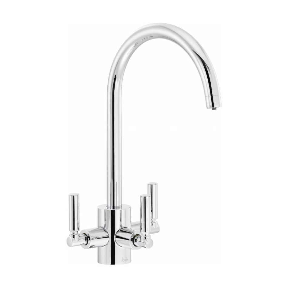 Filtered Water from a Tap - A range of single and three way taps in Stock. Check Out our Great Range of Taps>>>