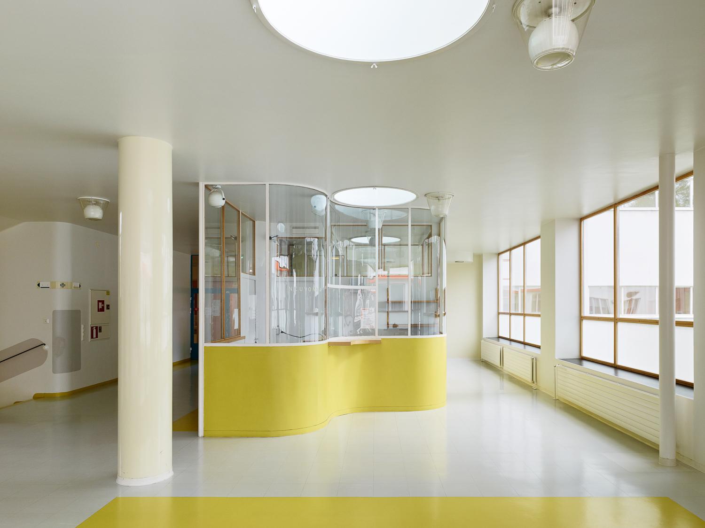 tuomas-uusheimo-paimio-sanatorium-002.jpg