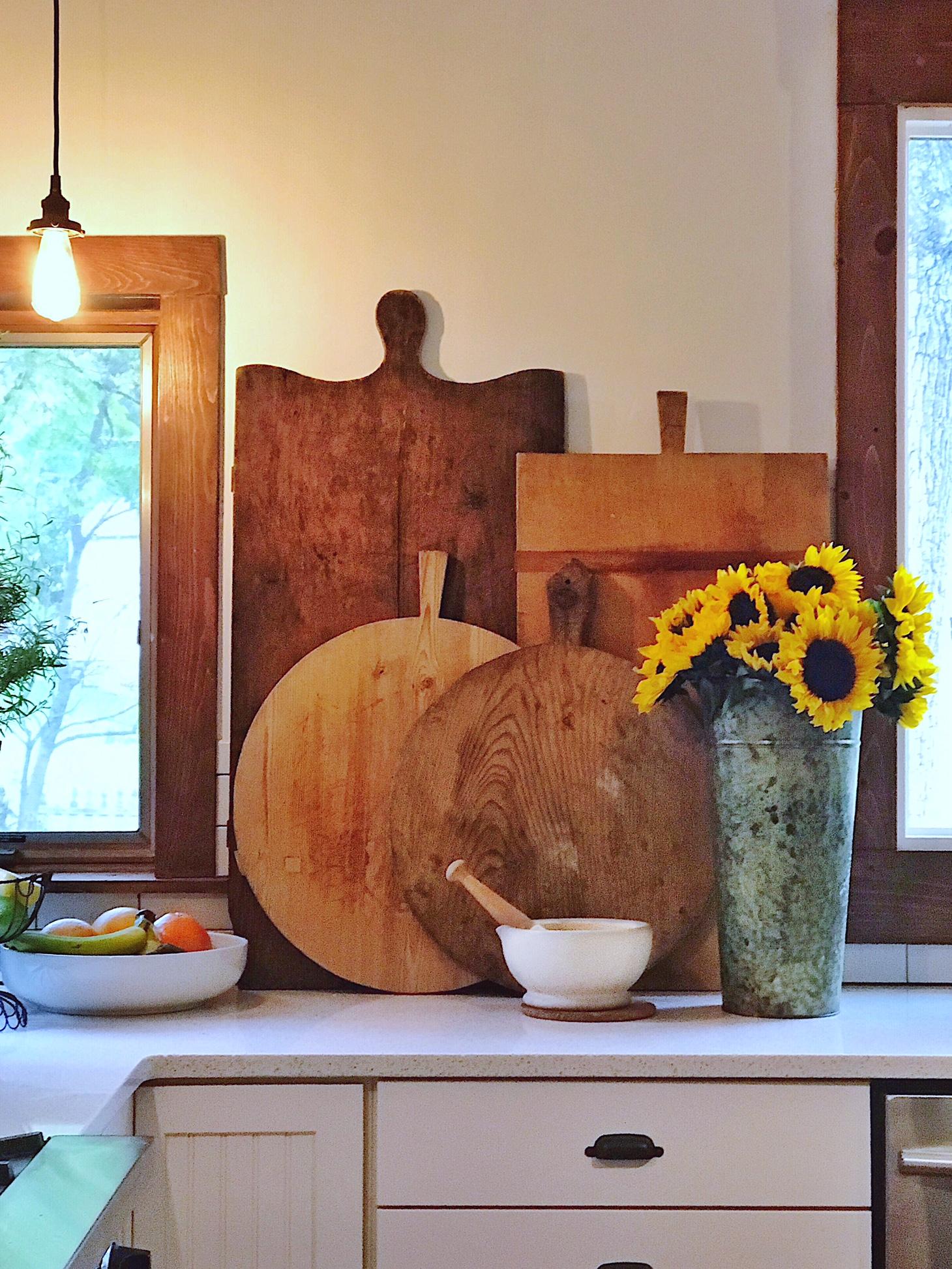 Farmhouse Project Kitchen.JPG