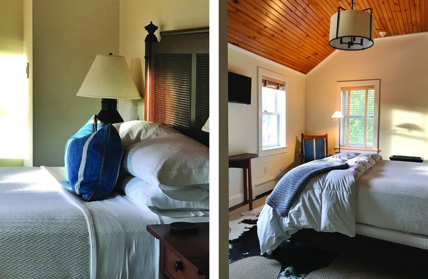 Hill Farm Inn Room Details.jpg