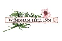 Windham-Hill-Inn.jpg