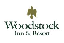 woodstock-inn.jpg