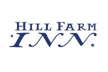 hill-farm-inn.jpg