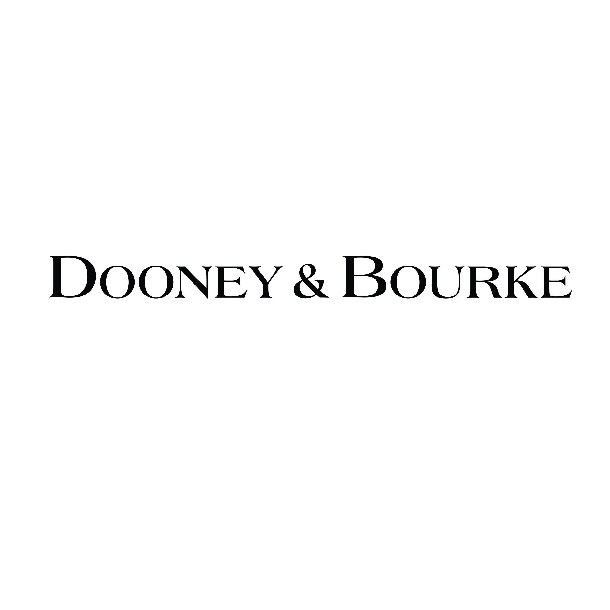 dooney and bourke.jpg
