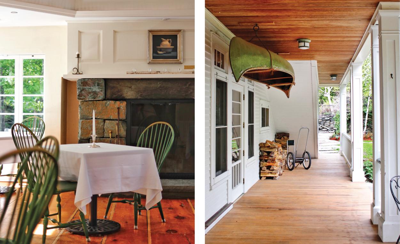 Pitcher-Inn-Dining