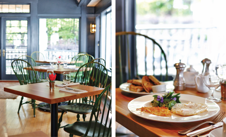 Breakfast-Pitcher-Inn.jpg