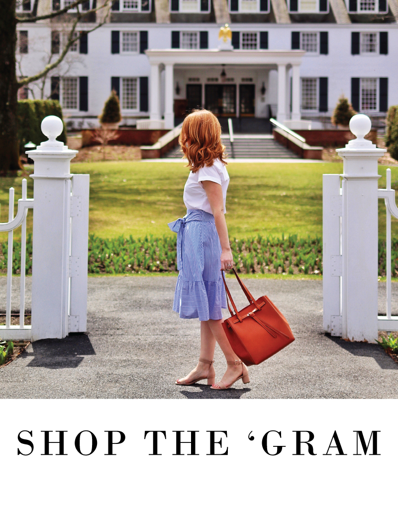 SHOP-THE-GRAM-FOR-BLOG.jpg