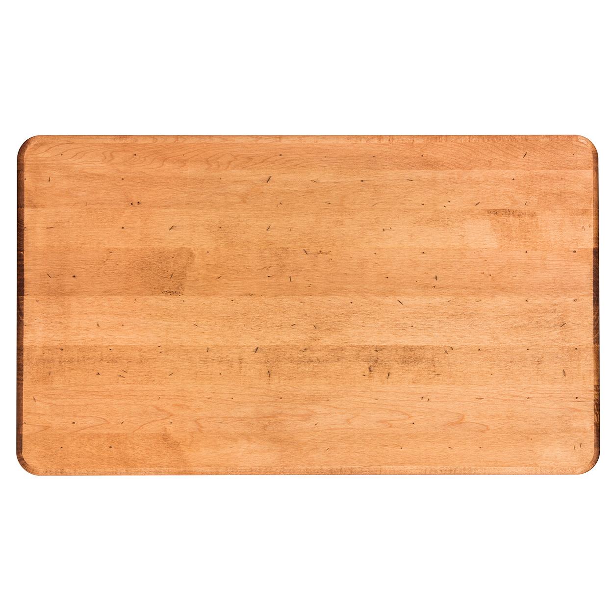 Serving Board.jpg