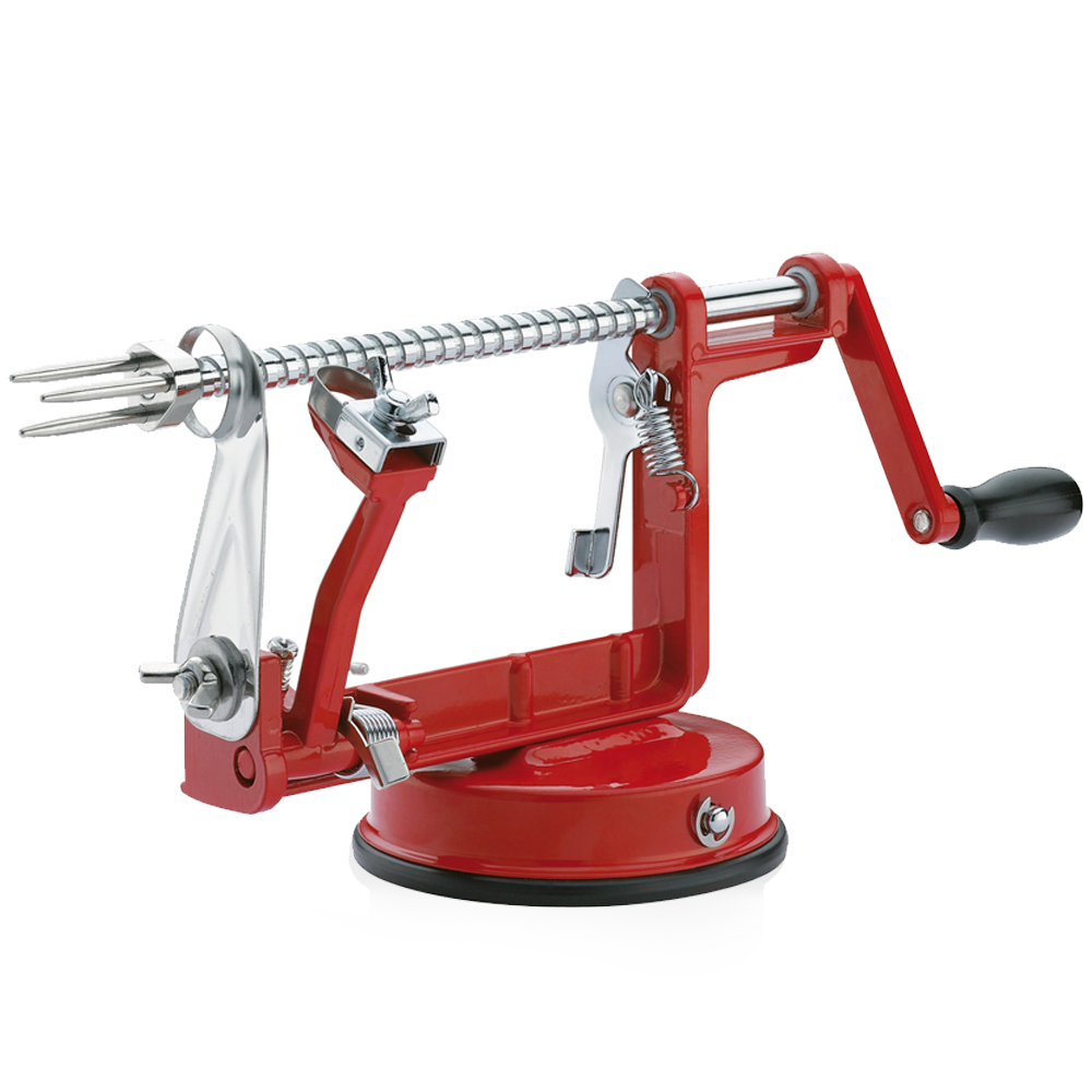 apple peeler 2.png