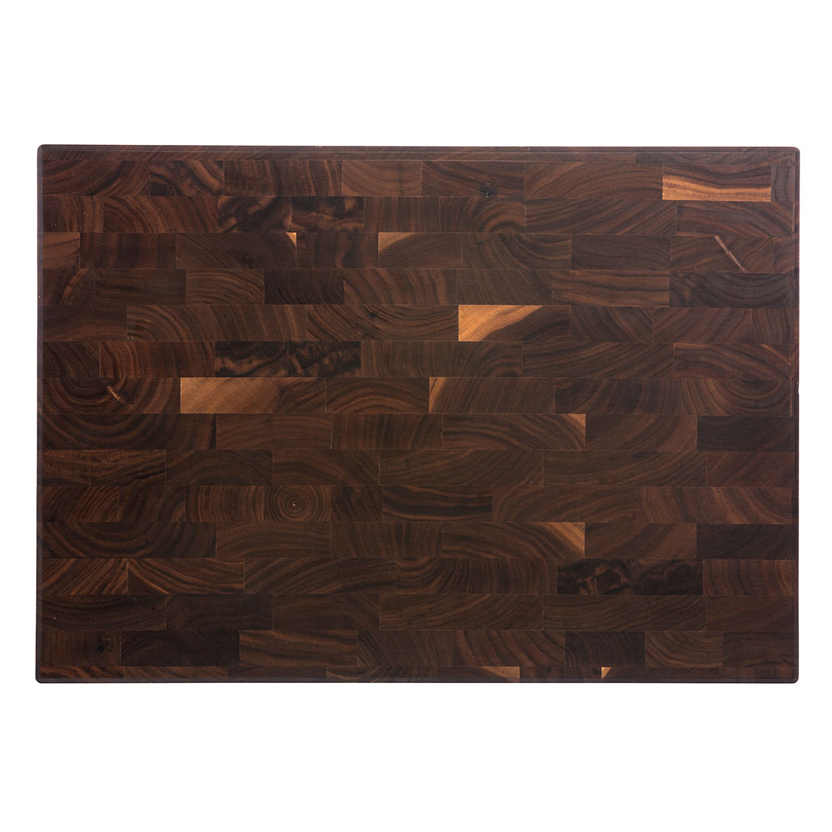 Porter Walnut End Grain Board