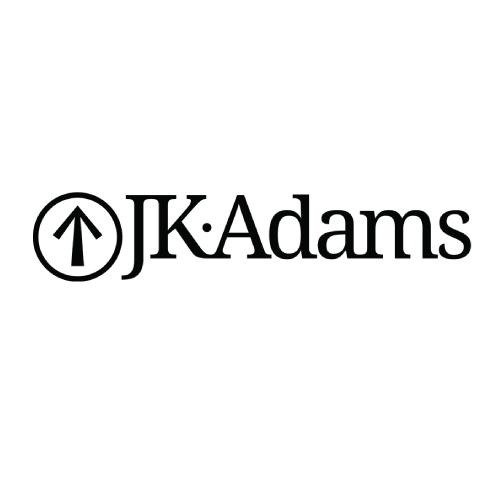 jk-adams.jpg