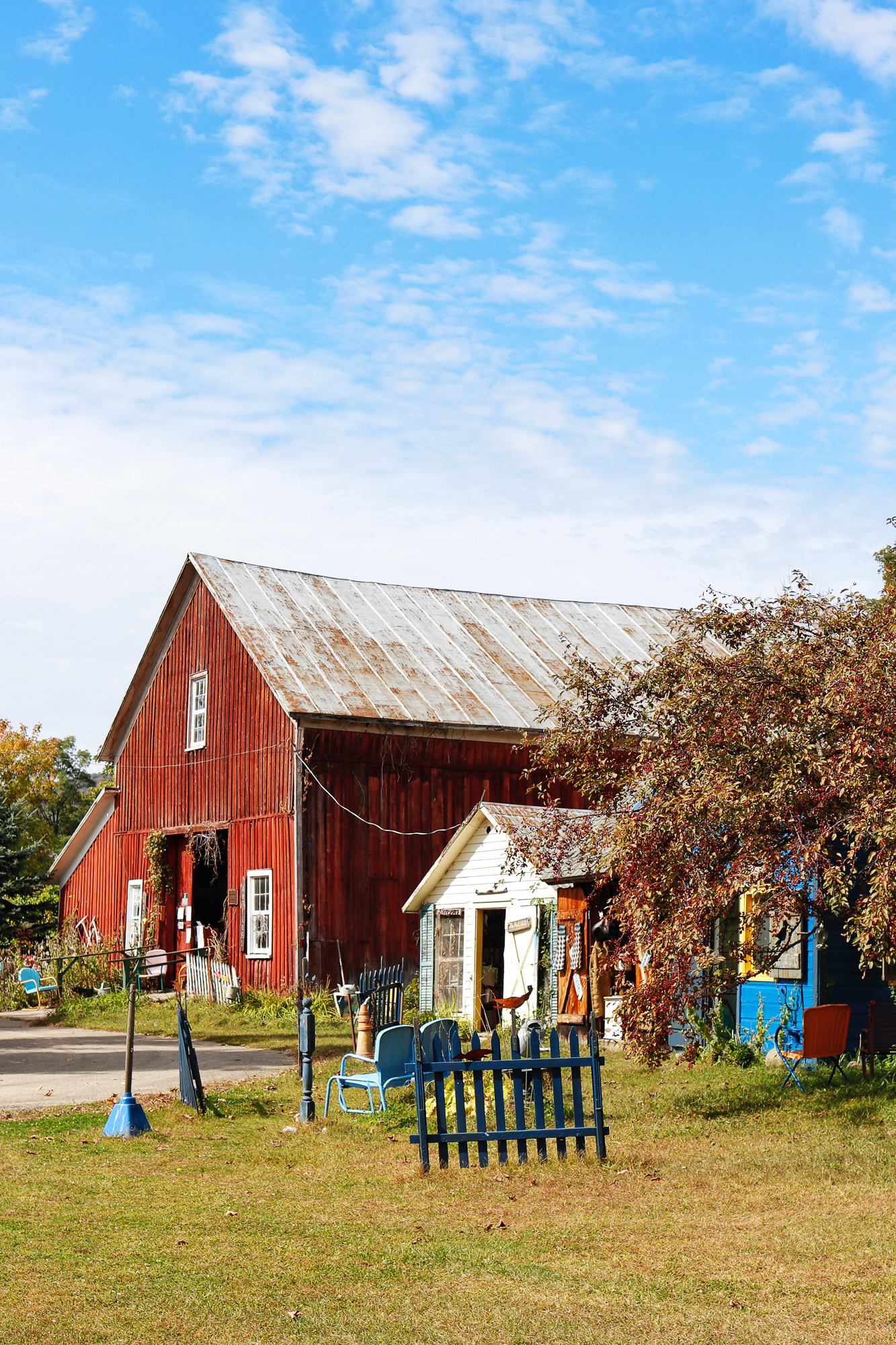 Fulton - The Red Barn Antiques.jpg