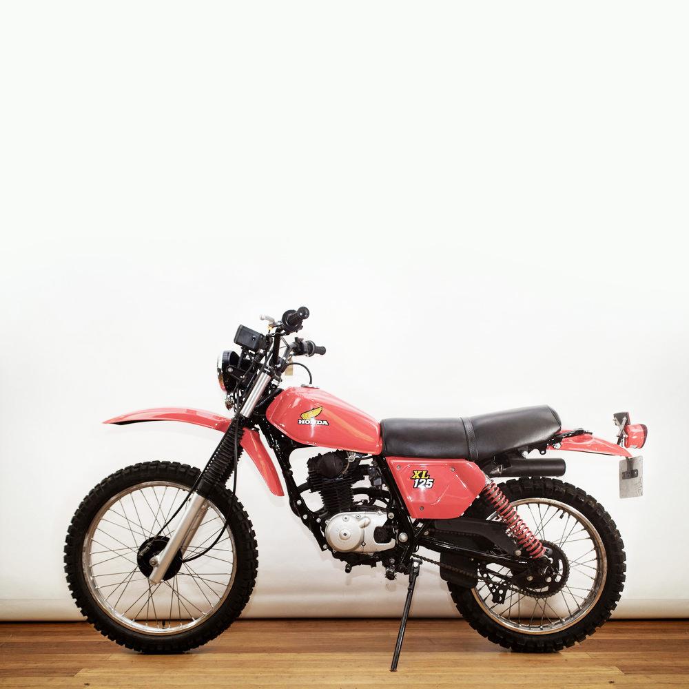 Coast Custom Bikes Poole Dorset Honda+XL.jpg