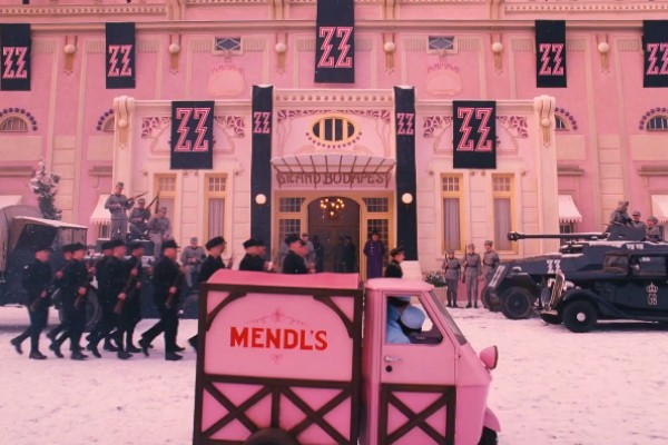 the-grand-budapest-hotel-gallery.jpg