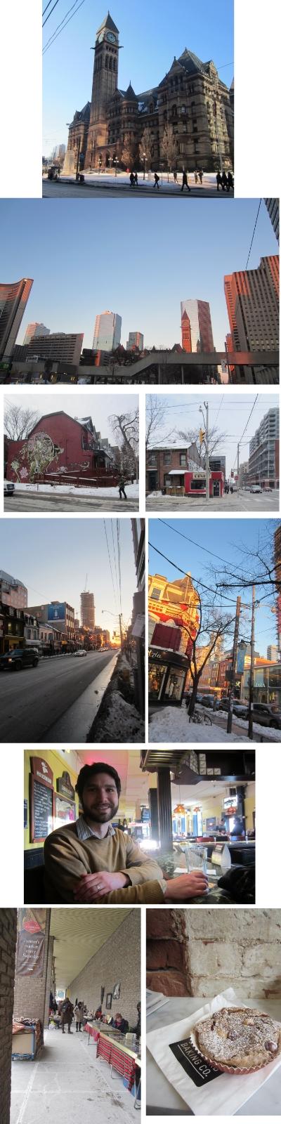 Toronto --- NestingDoll.