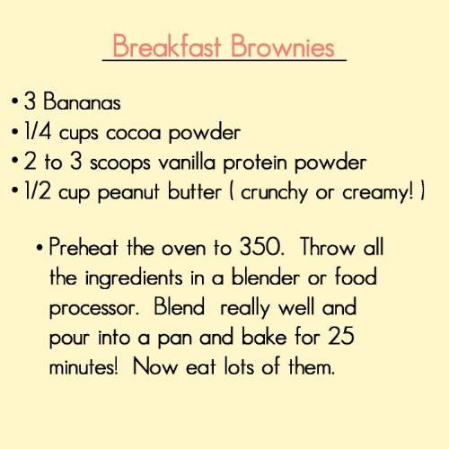 Breakfast Brownie Recips.jpg