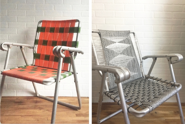 Before & After Aluminum Lawn Chair.jpg