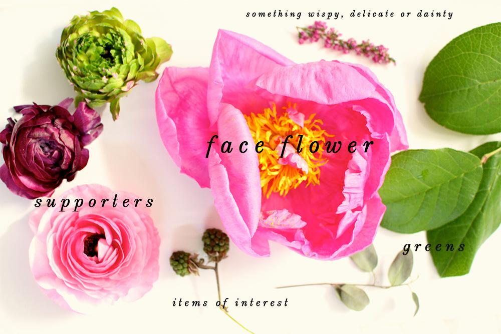 fleur | leigh clair