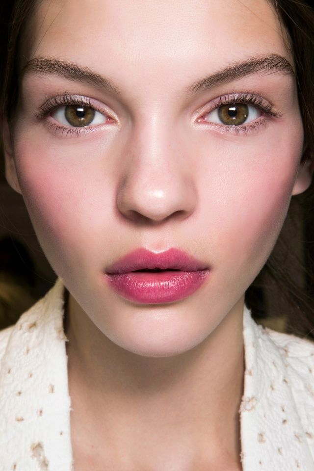 soft and fresh lips - lip tints for non lipstick gals